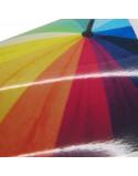 Фото хартия Kodak Ultra Premium Glossy 260 - 100 листа