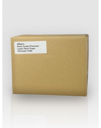 Фото хартия Premium Luster 250 BOX