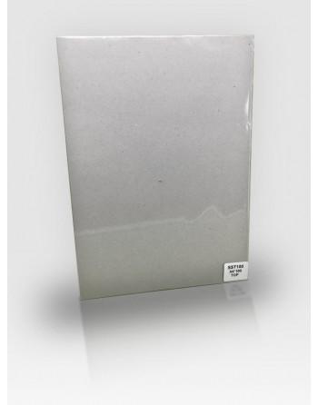 Хартия за сублимация със силиконово покритие