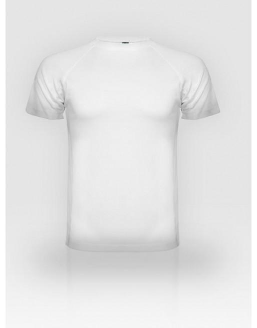 Тениска за сублимация
