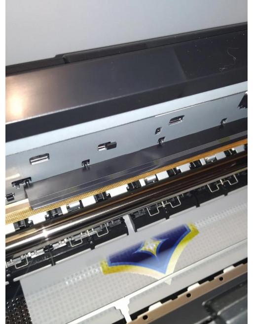 DTF принтер Epson L1800