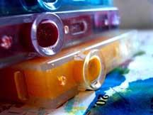 Видовете мастила за Ink-Jet принтери и разликата между тях