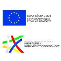 Про Карт ООД с финансиране по Евро проект BG16RFOP002-2.073 - 1096 за преодоляване недостига на средства и липсата на ликвидност, настъпили в резултат от епидемичния взрив от COVID-19